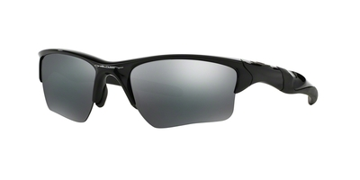 Oakley OO9154 HALF JACKET 2.0 XL