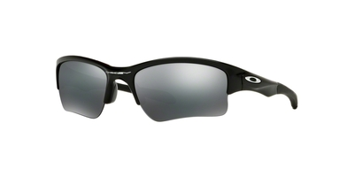 Oakley OO9200 QUARTER JACKET