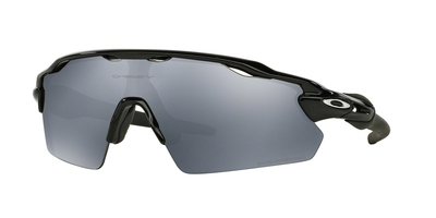 Oakley OO9211 RADAR EV PITCH