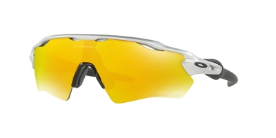 Oakley Youth Sun OJ9001 RADAR EV XS PATH