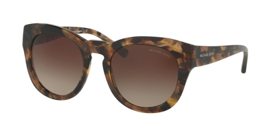 Michael Kors MK2037 SUMMER BREEZE