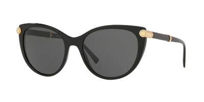 Versace VE4364Q V-ROCK