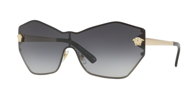 Versace VE2182 GLAM MEDUSA SHIELD