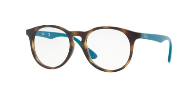 Ray-Ban Junior Vista RY1554