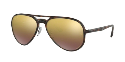 Ray-Ban RB4320CH