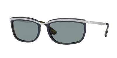 Persol PO3229S KEY WEST II