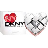 DKNY MY NY EDP 100 ML VAPO
