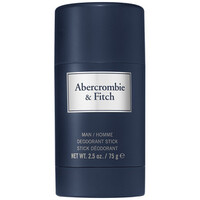 ABERCROMBIE & FITCH FIRST INSTINCT BLUE UOMO DEO 75 GR. STICK123