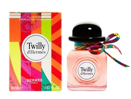 HERMES TWILLY EDP 30ML