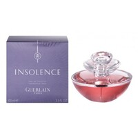 GUERLAIN INSOLENCE WOMAN EDT 100ML