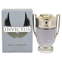 PACO RABANNE INVICTUS MAN EDT 50ML