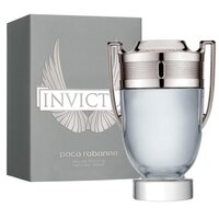 PACO RABANNE INVICTUS MAN EDT 150ML