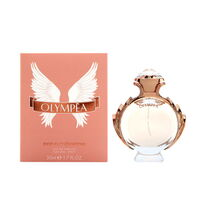 PACO RABANNE OLYMPEA DONNA EDP 50 ML SPRAY INSCATOLATO