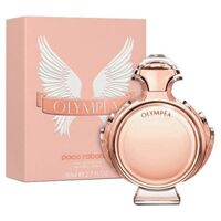 PACO RABANNE OLYMPEA WOMAN EDP 80ML