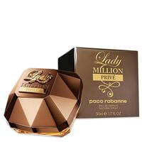 PACO RABANNE LADY MILLION PRIVE WOMAN EDP 50ML