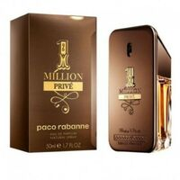 PACO RABANNE 1 MILLION PRIVE MAN EDP 50ML
