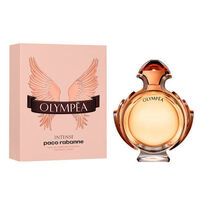 PACO RABANNE OLYMPEA INTENSE WOMAN EDP 50ML