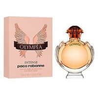 PACO RABANNE OLYMPEA INTENSE WOMAN EDP 30ML