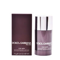 D&G THE ONE MEN DEO STICK 70 GR
