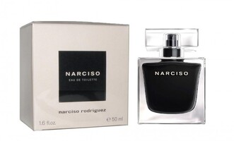 NARCISO RODRIGUEZ NARCISO EDT - 50 ML