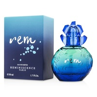 REMINISCENSE REM EAU DE PARFUM 50ML SPRAY INSCATOLATO