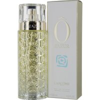LANCOME O D'AZUR DONNA 125 ML EDT SPRAY TESTER