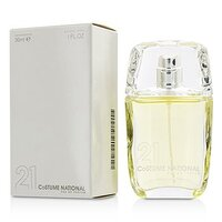 COSTUME NATIONAL SCENT 21 EDP 30 ML