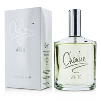 REVLON CHARLIE WHITE EDT 100 ML VAPO