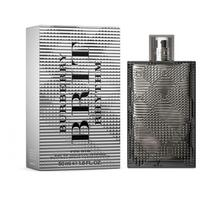 BURBERRY BRIT RHYTHM FLORAL MAN EDT 50ML