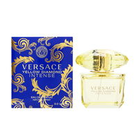 VERSACE YELLOW DIAMOND INTENSE EDP 90 ML SPRAY INSCATOLATO