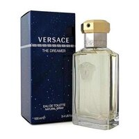 VERSACE DREAMERUOMO EDT 100 ML SPRAY INSCATOLATO