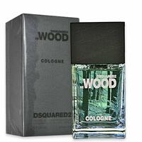 DSQUARED2 HE WOOD EDC 150ML