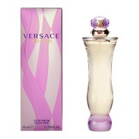 VERSACE WOMAN EDP 50 ML VAPO