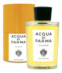 ACQUA PARMA COLONIA MAN EDC 100ML