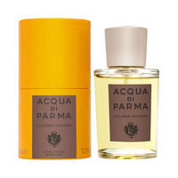 ACQUA PARMA INTENSA MAN EDC 50ML