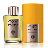 ACQUA PARMA INTENSA MAN EDC 100ML