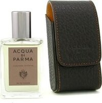 ACQUA PARMA INTENSA TRAVEL MAN EDC 30ML