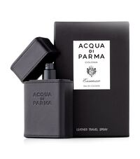 ACQUA PARMA ESSENZA TRAVEL MAN EDC 30ML