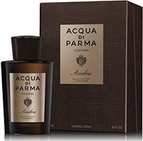 ACQUA PARMA COLONIA AMBRA MAN EDC CONCENTREE 100ML