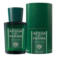 ACQUA PARMA COLONIA CLUB MAN EDC 50ML