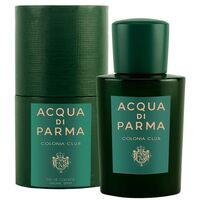 ACQUA PARMA COLONIA CLUB MAN EDC 100ML