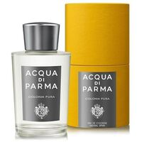 ACQUA PARMA COLONIA PURA MAN EDC 50ML