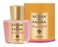 ACQUA PARMA PEONIA NOBILE WOMAN EDP 100ML