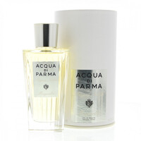 ACQUA DI PARMA MAGNOLIA NOBILE DONNA EDT 125ML SPRAY INSCATOLATO