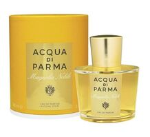 ACQUA DI PARMA MAGNOLIA NOBILE DONNAEDP 100 SPRAY INSCATOLATO