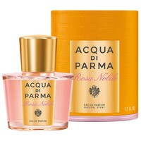 ACQUA PARMA ROSA NOBILE WOMAN EDP 50ML