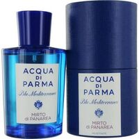 ACQUA PARMA MIRTO DI PANAREA EDT 150ML