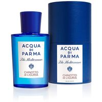 ACQUA PARMA BLU MEDITERRANEO CHINOTTO DI LIGURIA EDT 30ML