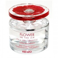 KENZO FLOWER IN THE AIR DONNA EDT 100 ML SPRAY TESTER
