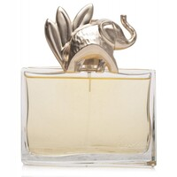 KENZO JUNGLE ELEPHANT EDP 100 ML VAPO TESTER